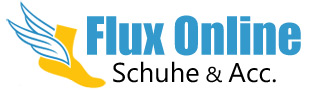 Flux Online