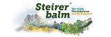 Steirerbalm