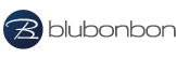 blubonbon