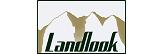 Landlook
