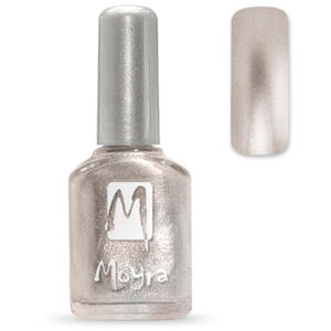 Nagellack CLASSIC COLLECTION 12ml Nr. 91