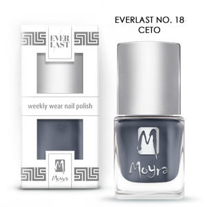 Nagellack EverLast-7ml-Nr.18 Ceto