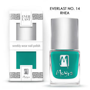 Nagellack EverLast-7ml-Nr.14 Rhea