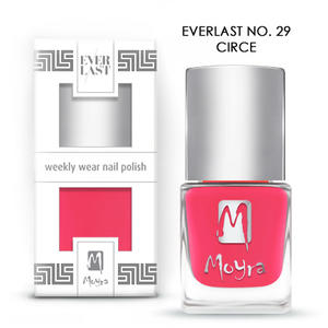 Nagellack EverLast-7ml-Nr.29 Circe