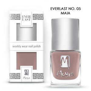 Nagellack EverLast-7ml-Nr.05 Maia