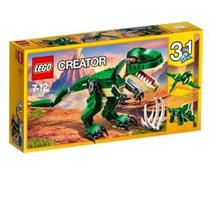 LEGO Creator - Dinosaurier - 31058