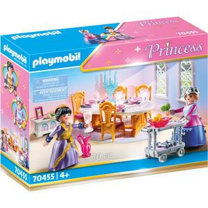 PLAYMOBIL® Princess - Speisesaal - 70455
