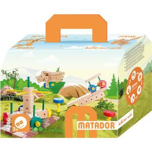 Matador - Maker M200 - 21120