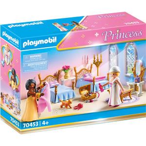PLAYMOBIL® Princess - Schlafsaal - 70453