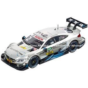 "Carrera Digital 132 - Mercedes-AMG C 63 DTM ""G. Paffett, No.2"" - 30838"