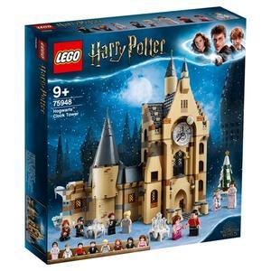 75948 - LEGO® Harry Potter™ - Hogwarts™ Uhrenturm