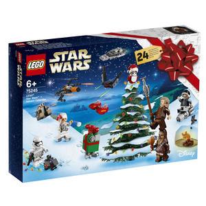 75245 - LEGO® Star Wars™ - Adventskalender