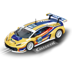 Carrera Digital 132 - Lamborghini Huracán GT3 No.19 - 30766