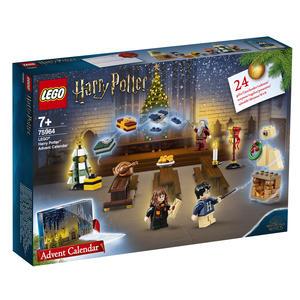 75964 - LEGO® Harry Potter™ - Adventskalender