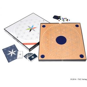 TAC Premium Deutsch - Spiel