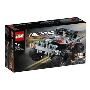 LEGO® Technic - Fluchtfahrzeug - 42090
