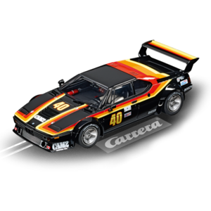Carrera Digital 124 - BMW M1 Procar No.40, Daytona 1981 - 23833
