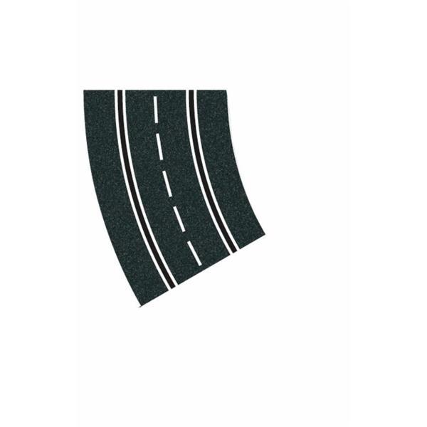 Carrera Digital 132/124 - Kurven 2/30° (6) - 20572