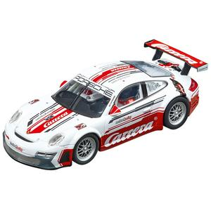 "Carrera Digital 132 - Porsche 911 GT3 RSR Lechner Racing ""Carrera Race Taxi"" - 30828"