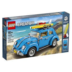 Creator - Exclusiv VW Käfer - 10252