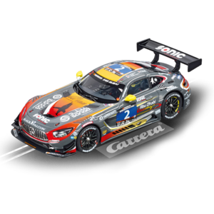 Digital 132 - Mercedes-AMG GT3 No.2