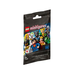 LEGO® Minifigures - DC Super Heroes Series - 71026