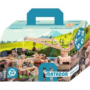 Matador - Explorer E200 - 11120