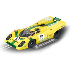 Carrera Digital 124 - Porsche 917K Team Auto Usdau, No.10 - 23843