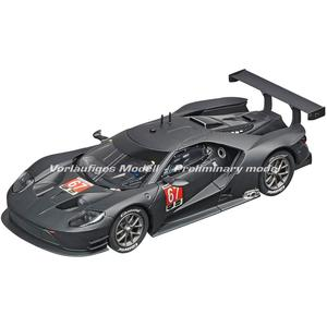 "Carrera Digital 132 - Ford GT Race Car ""No.67"" - 30857"