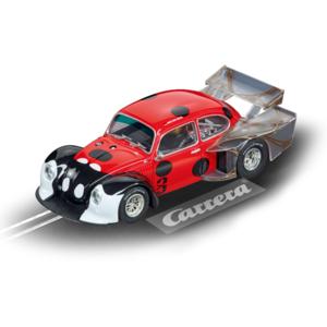 Carrera Digital 132 - VW Käfer Ladybugracer - 30821