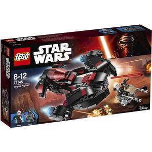LEGO Star Wars™ - Eclipse Fighter - 75145