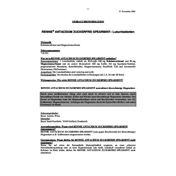 GIA701195.pdf