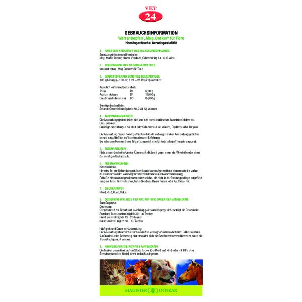 1299716.pdf