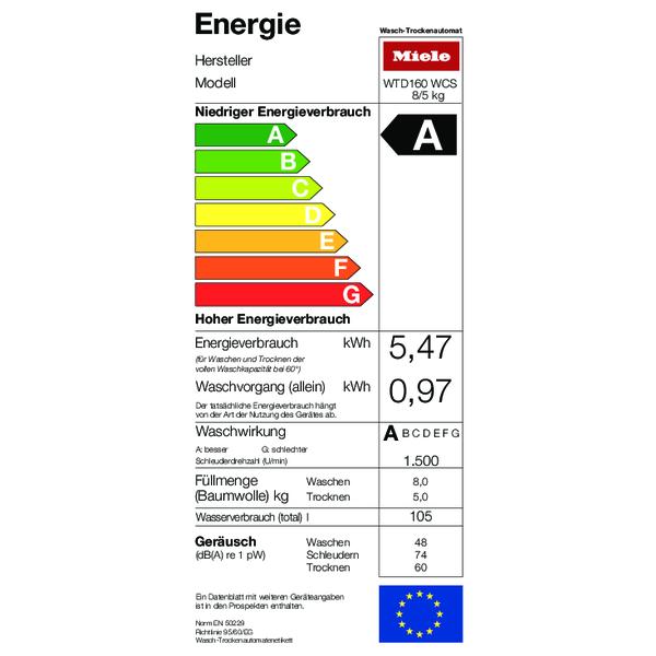 100312150-DED-00_Energielabel_Deutschland_WTD160WCS8-5kg.pdf