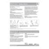 MG-Vaginal-Douche-Insert-BK130I.6.pdf