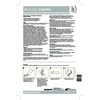 MG-Liquigel-Insert-BK122I.2.pdf