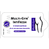 Multi-Gyn-IntiFresh-BK160E.1.pdf
