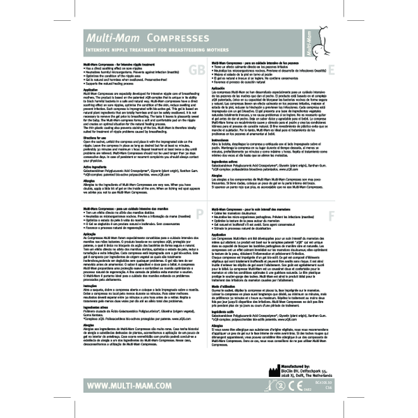 MM-compresses-Insert-BC410I.10.pdf