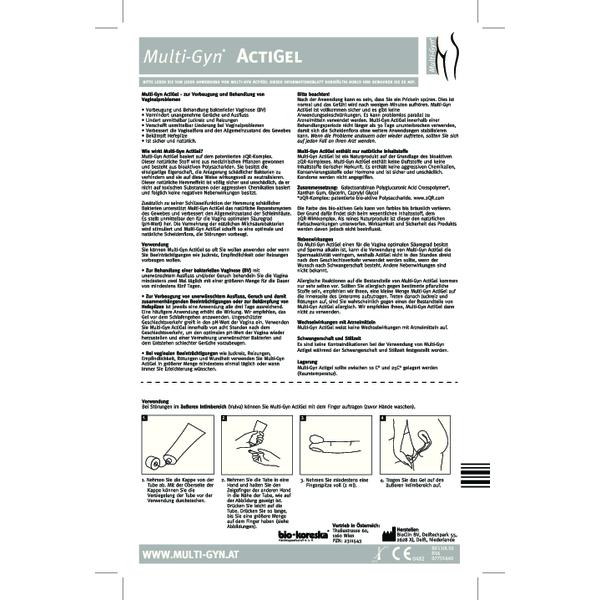 MG-Actigel-Insert-BK110I.10.pdf