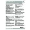 MM-Balm-insert-BC432I.13.pdf
