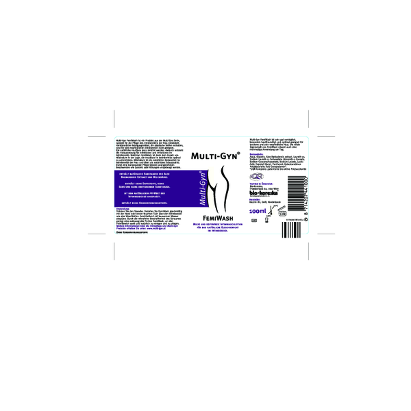 MG-FemiWash-Foamer-BK150E.4.pdf
