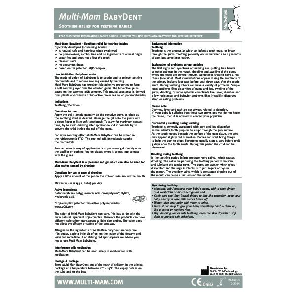 MM-BabyDent-Insert-BC440I.3.pdf