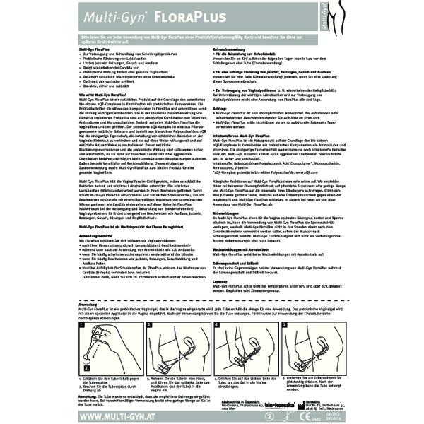 MG-FloraPlus-INSERT-BK180I.6.pdf