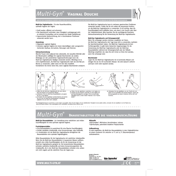 MG-Vaginal-Douche-Insert-BK130I.6.pdf