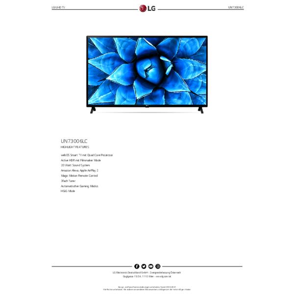 186964.pdf