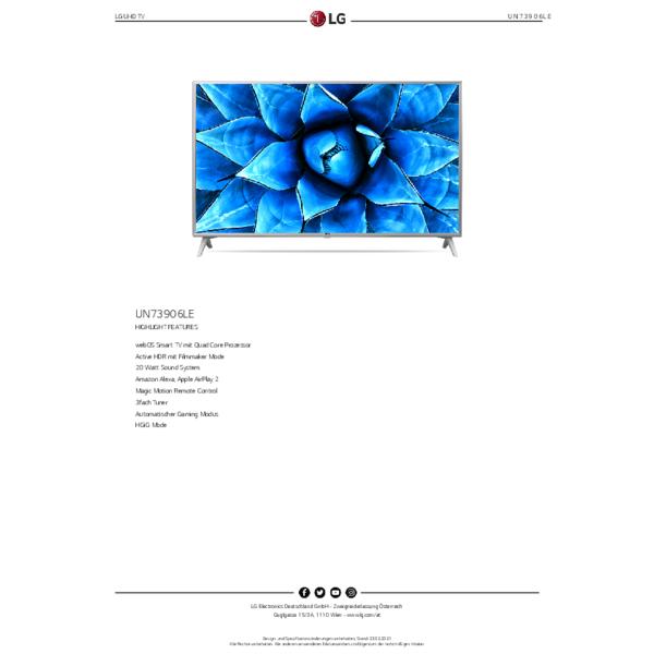 186966.pdf