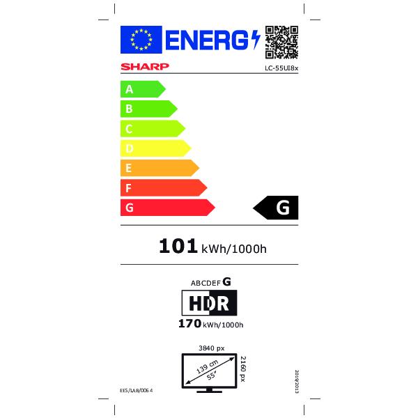178109-label.pdf
