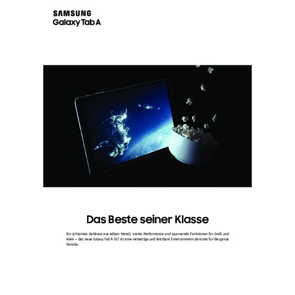 181798.pdf