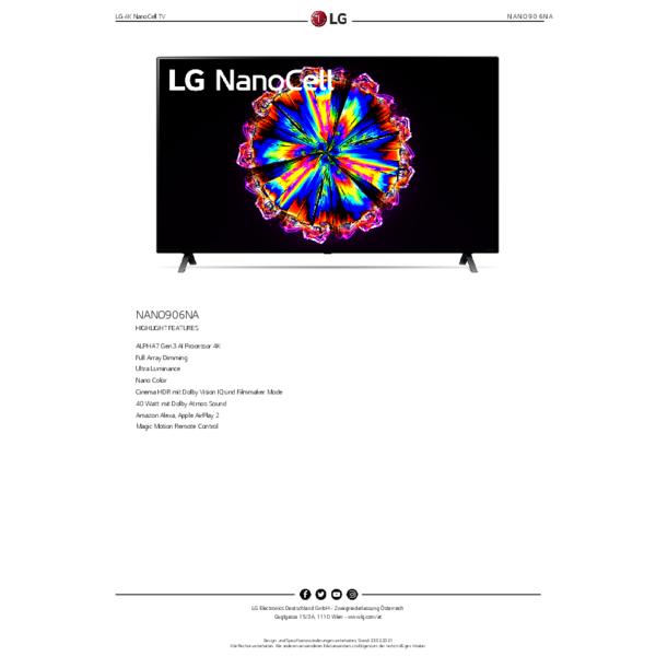 186950.pdf
