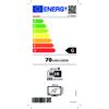 184445-label.pdf